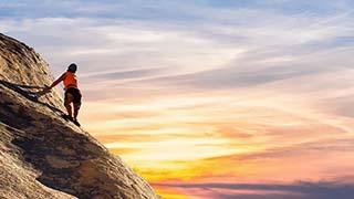 3 piliers de motivation : Relations – Sens – Autonomie