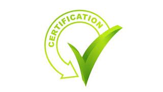 Les certifications en analyse transactionnelle, une promenade!