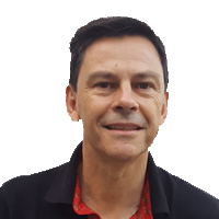 Stan Madoré